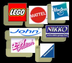 Distribuční kanály