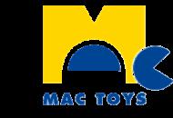 MAC TOYS s.r.o.
